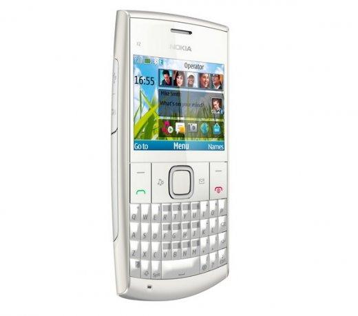8512-1304085285-celular-desbloqueado-nokia-branco-c-camera-digital-radio-2