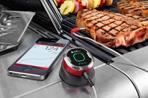 idevices igrill 2