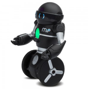 MIP ROBOT 2