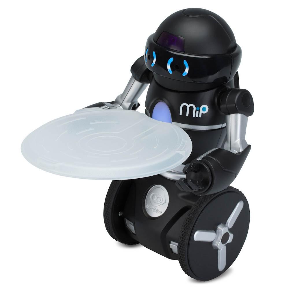 mip-black-2_1_1