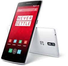 OnePlus One equals 4.5 2