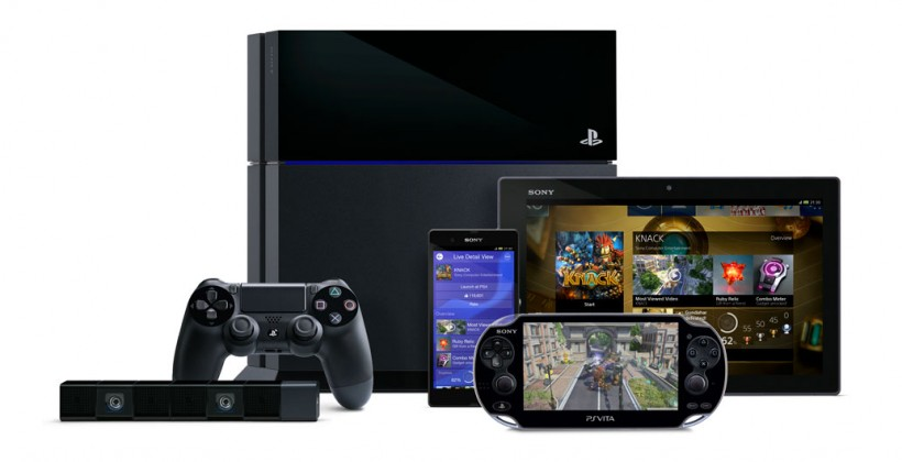 ps4-playstation-now-820×420