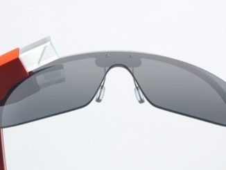 Google Glass finally available to all on the Play Store 1