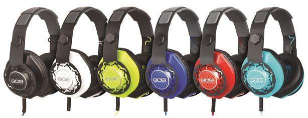 808 Audio Delivers