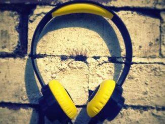 Pure Mayhem Pure Flexi Headphones 1