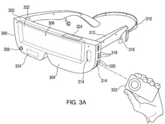 This Apple VR headset is one step closer to reality 3