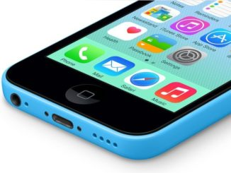 iPhone 6C With 4-Inch Display Unlikely to Launch in 2015: Analyst 2