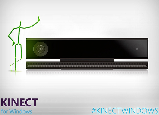 Microsoft Discontinues Production of Kinect