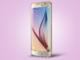 Samsung JS9000 1
