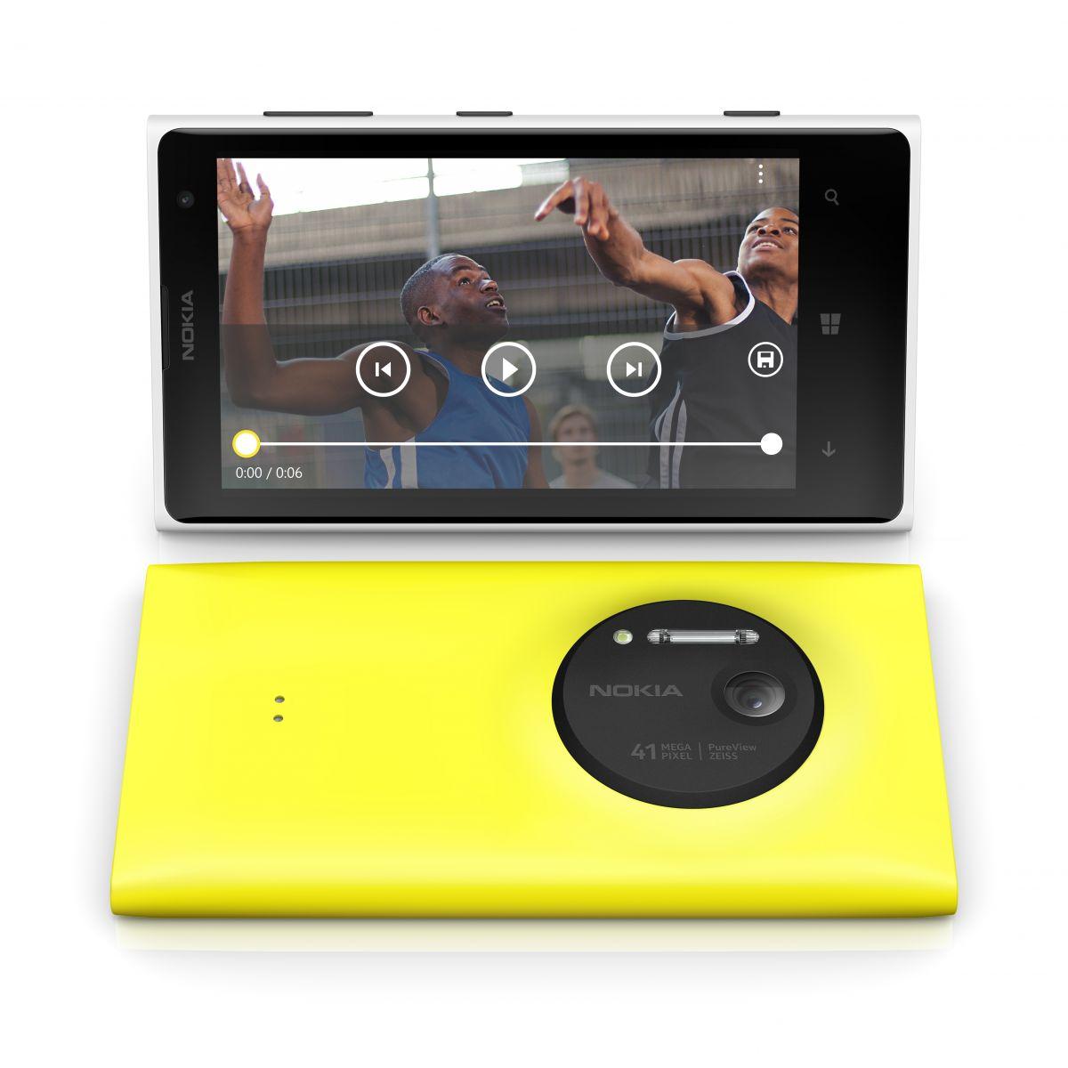 Драйверы для lumia 1020