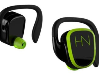 HearNotes WireFree 7
