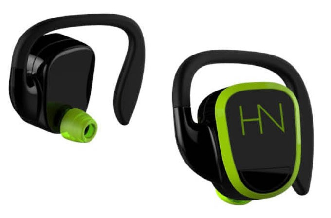 HearNotes WireFree