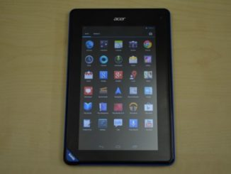 Lava Etab Xtron review 2