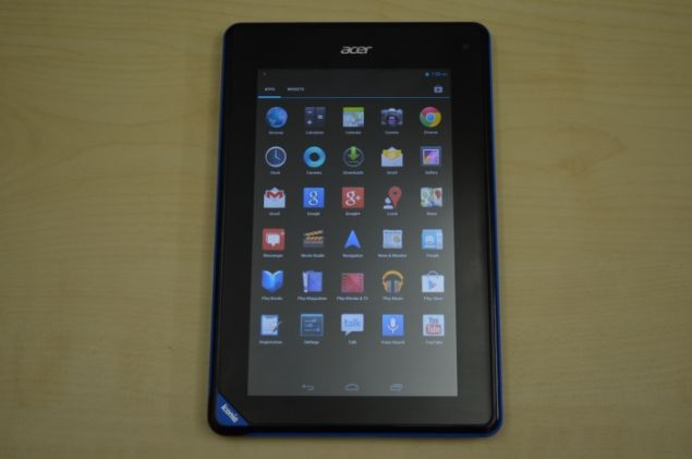 acer-iconia-02