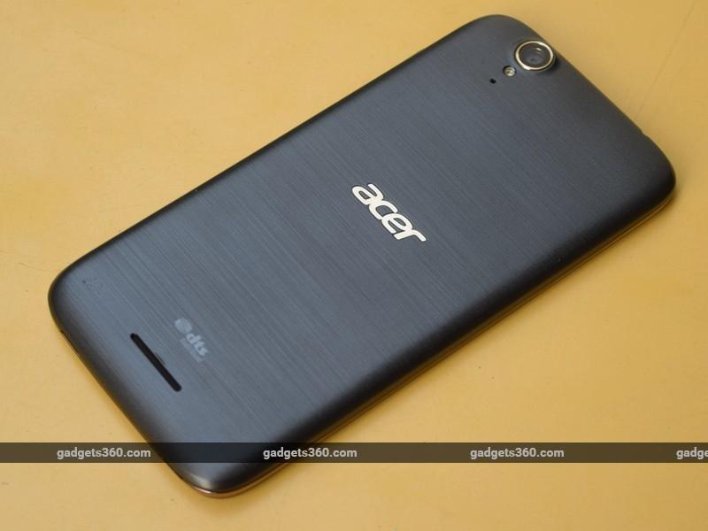 Acer_Liquid_Z630s_back_ndtv.jpg