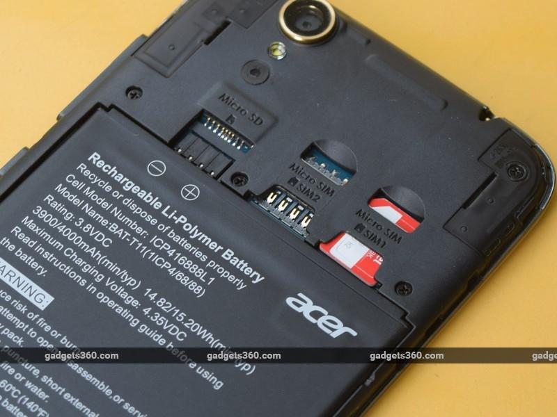 Acer_Liquid_Z630s_battery_ndtv.jpg