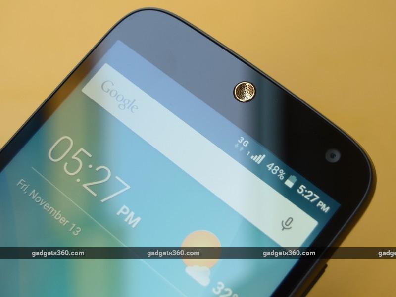 Acer_Liquid_Z630s_display_ndtv.jpg
