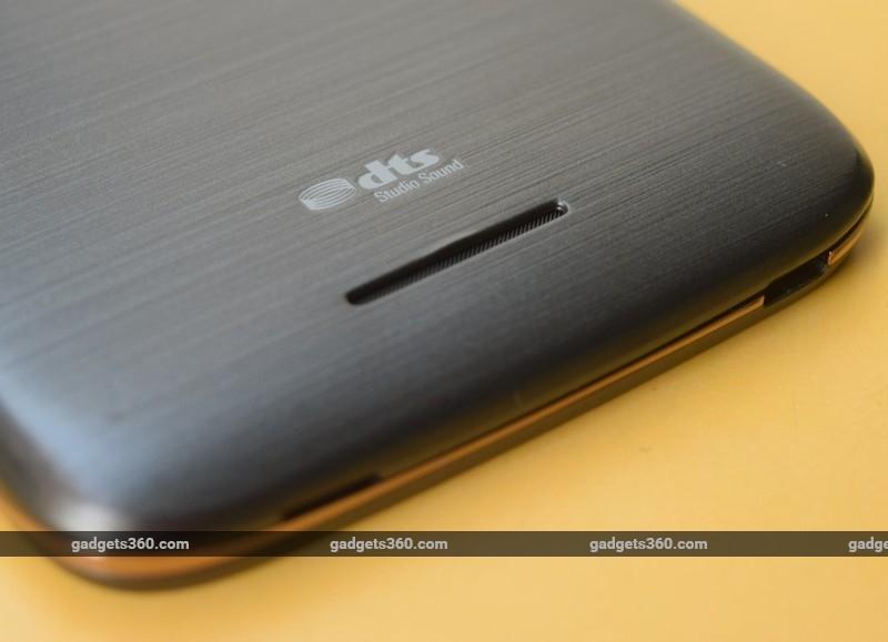 Acer_Liquid_Z630s_speaker_ndtv.jpg