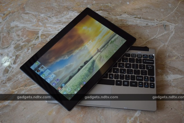 Acer One Review: A Unique Balance of Cost and Features