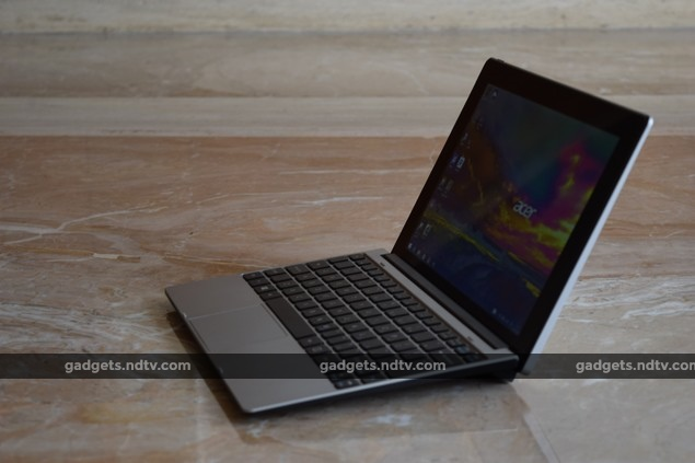 acer_one_open_ndtv.jpg - Acer One Review