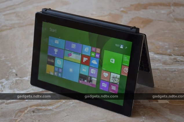 acer_one_tent_ndtv.jpg - Acer One Review