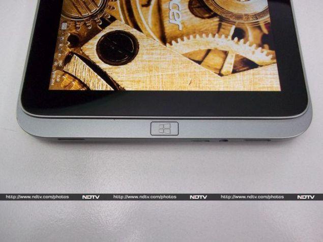 Acer_W4_home_ndtv.jpg