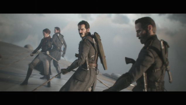 airship_the_order_1886_sony.jpg