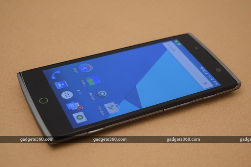 alcatel_onetouch_flash2_front_ndtv.jpg - Alcatel Flash 2 Review
