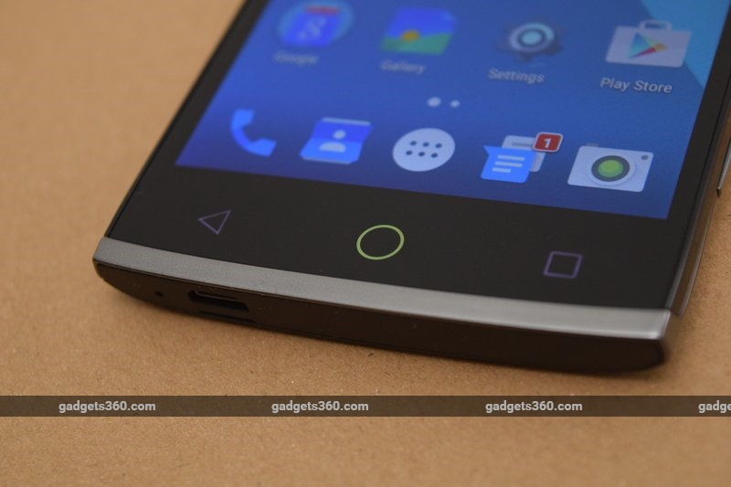 alcatel_onetouch_flash2_lowerfront_ndtv.jpg - Alcatel Flash 2 Review