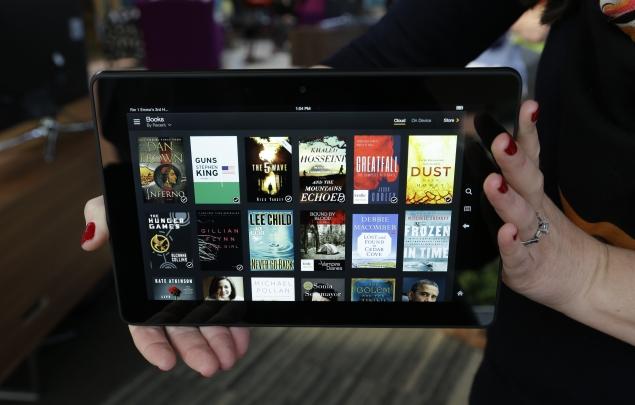 amazon-kindle-fire-hdx-tablet-ap-635