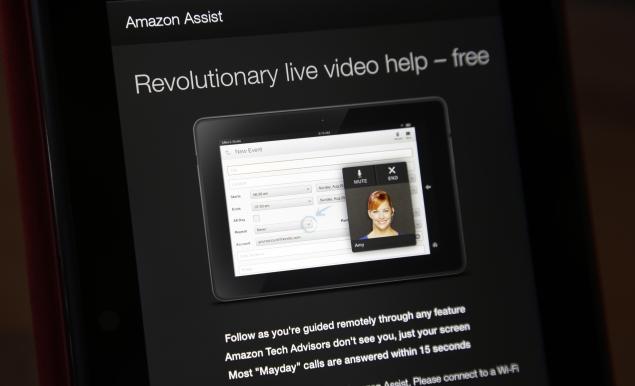 amazon-kindle-fire-hdx-video-help-635.jpg