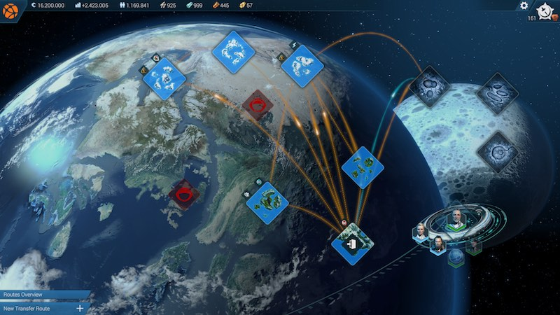 Anno2205_Strategy_Map.jpg