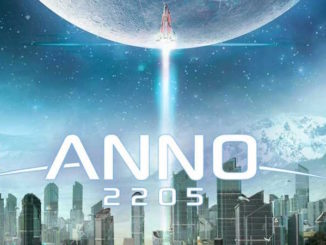 Anno 2205 Preview: Sci-Fi SimCity or Something More? 5