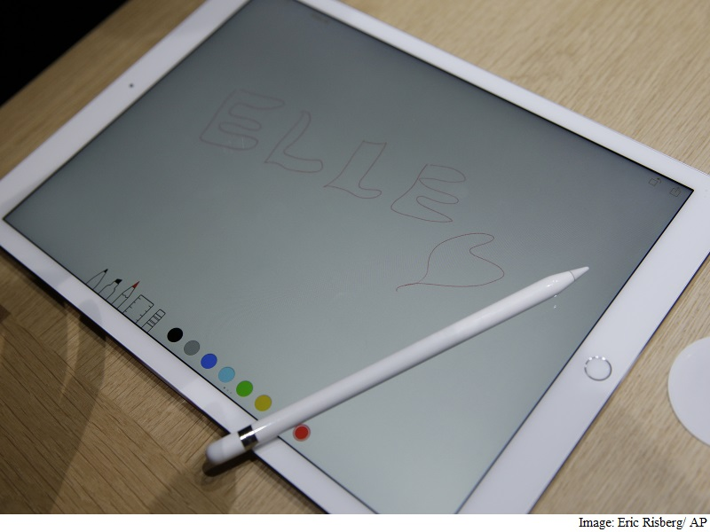 apple_ipad_pro_ap_190