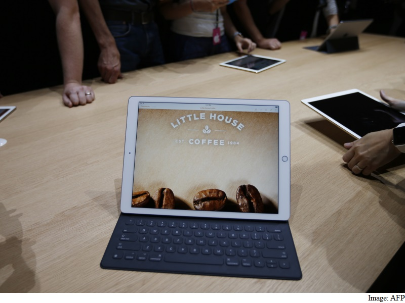 apple_ipad_pro_smart_keyboard_afp.jpg