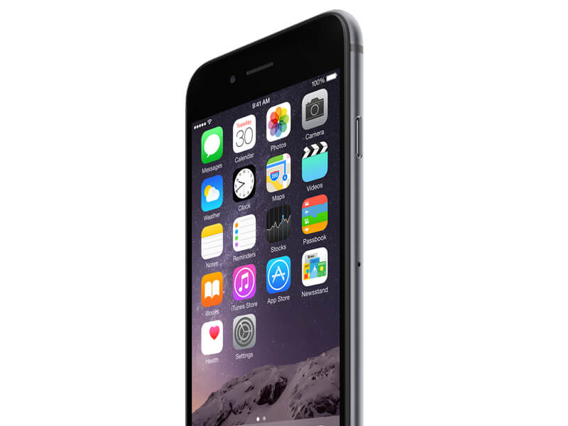 apple_iphone_6_cut