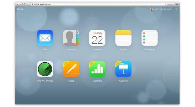apple_iwork_icloud_mac_iphone_ipad_2_official.jpg - Apple IWork Review