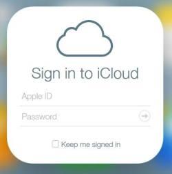 apple_iwork_icloud_mac_iphone_ipad_3_official.jpg - Apple IWork Review