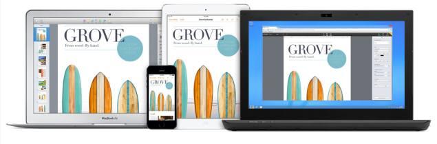 apple_iwork_icloud_mac_iphone_ipad_4_official.jpg - Apple IWork Review