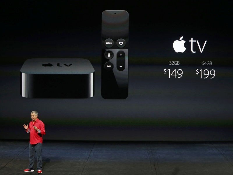 apple_tv_reuters_2