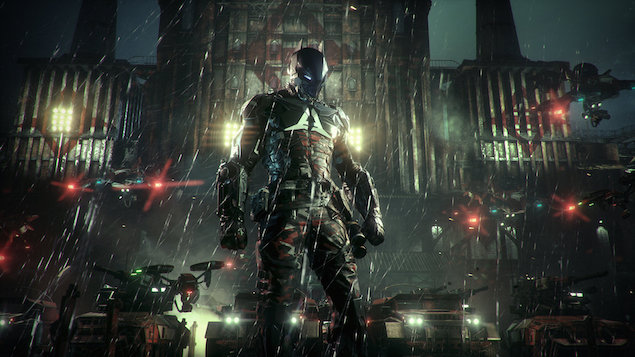arkham_knight_drones_batman_arkham_knight_wb