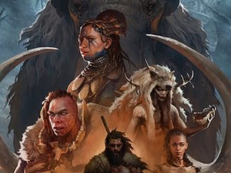 Far Cry Primal Review 1