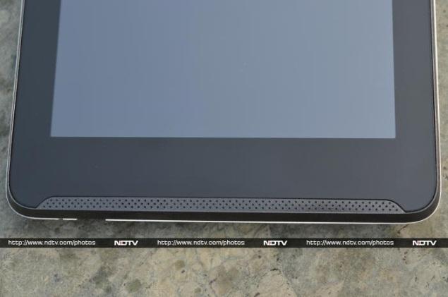 asus-fonepad-7-dual-front-speakers.jpg