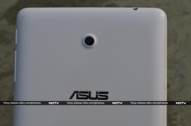 asus-fonepad-7-primary-camera
