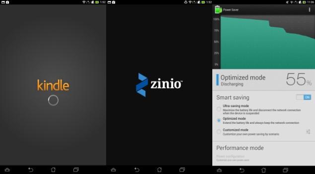 asus-fonepad-7-screenshot-apps