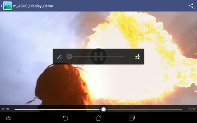asus-fonepad-7-screenshot-video-playback.jpg