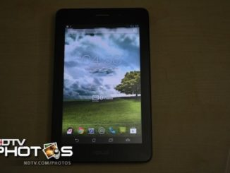 Asus Fonepad review 8