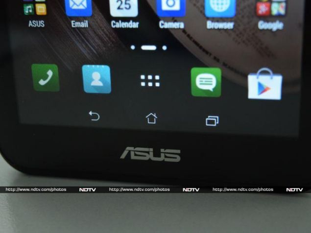 asus_fonepad_7_2014_capacitive_buttons_ndtv.jpg