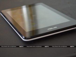 Asus Fonepad 7 (FE171CG) Review 3