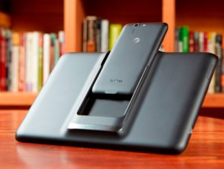 Asus PadFone X: First Impressions 4